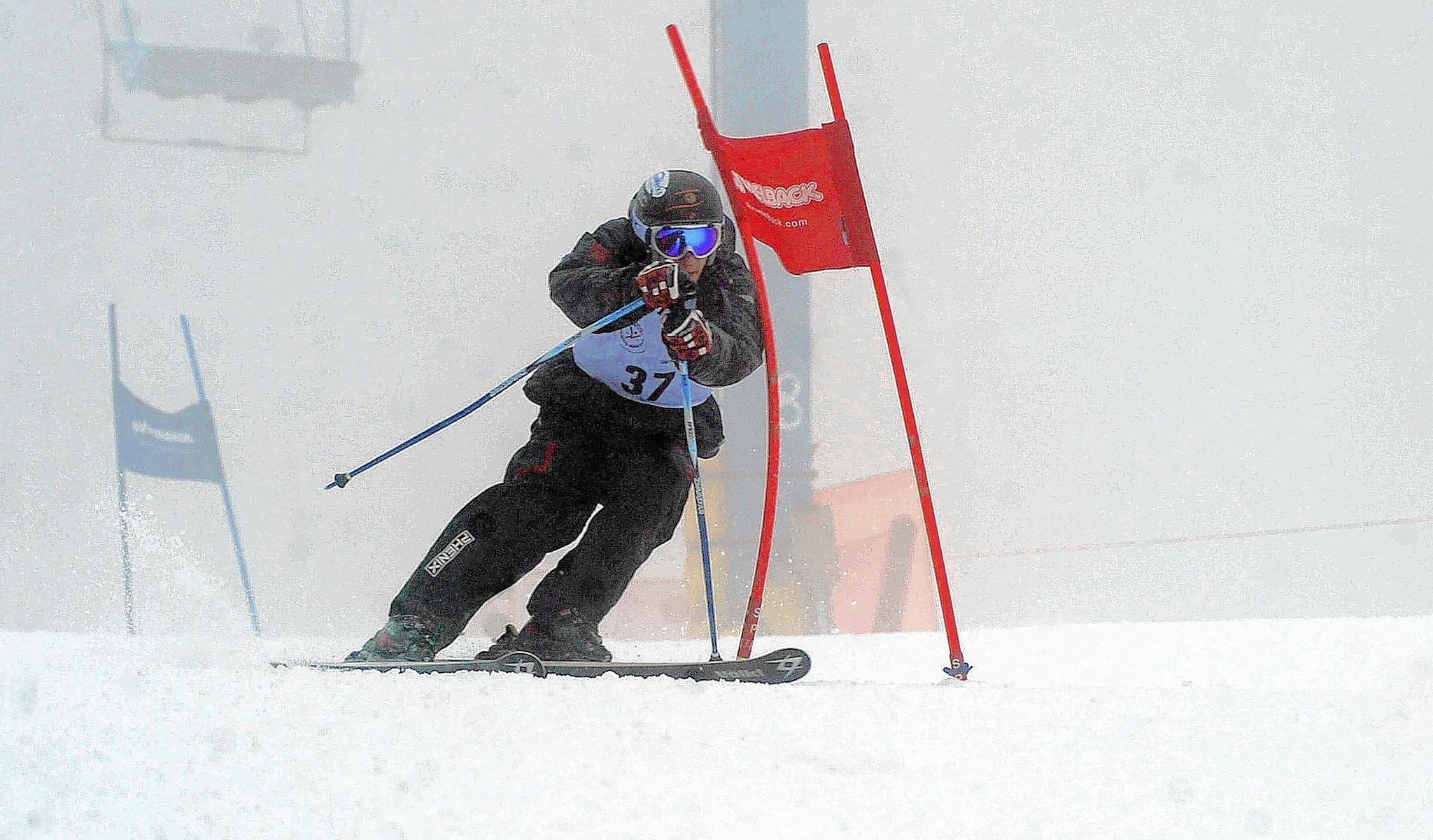 mc-mc-adaptive-ski-jpg-20140217