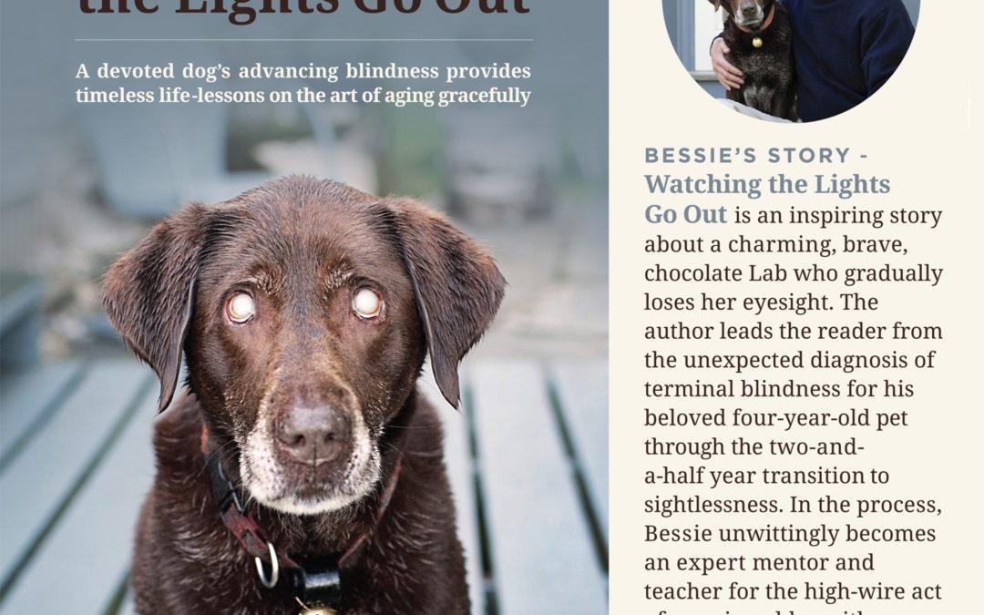 Bessie's Story