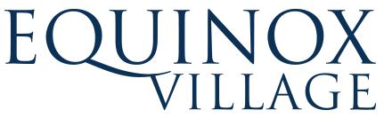Equinox Village