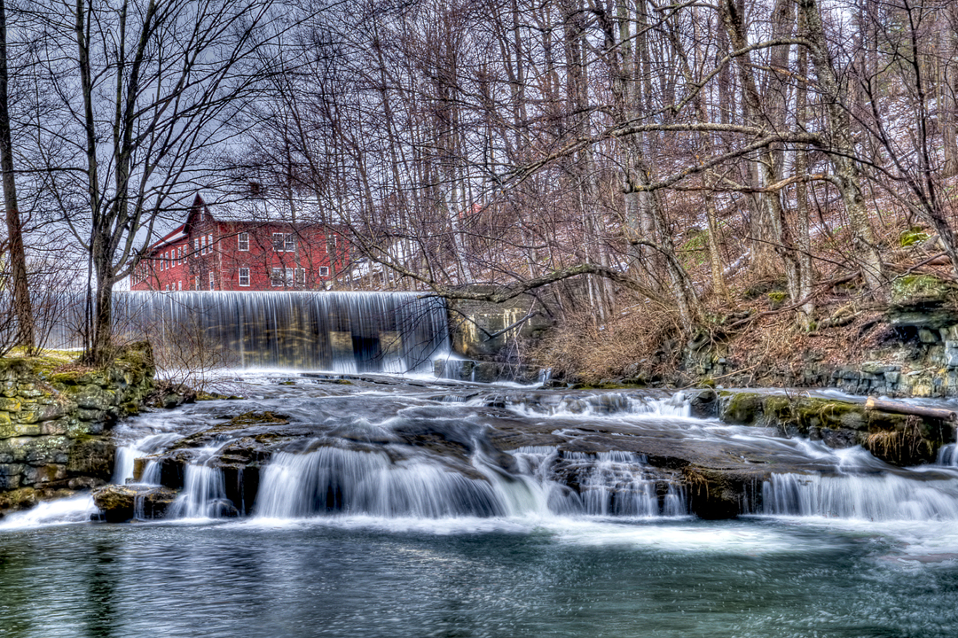 1 Paper Mill Waterfall LoRes