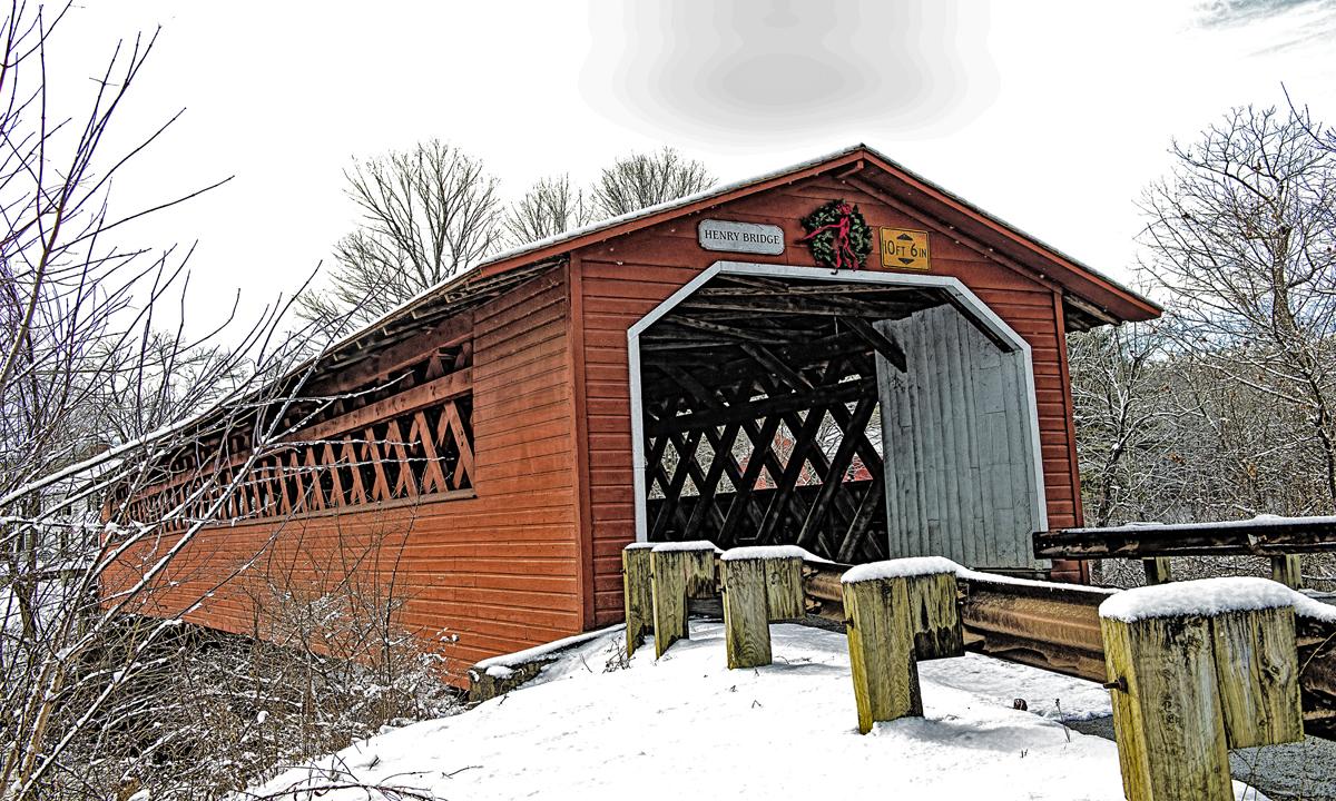 1037 Henry Bridge LoRes